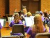 2015 Furman Clarinet Day