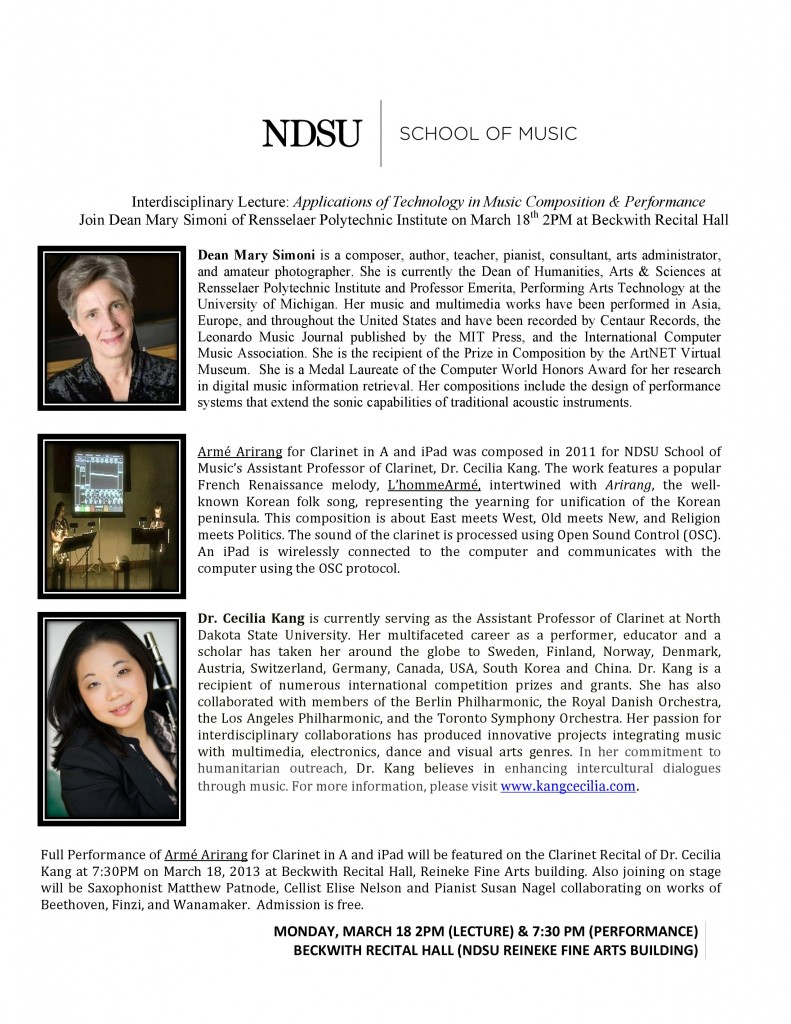 NDSU Lecture-Concert-Annoucement-1-page-001