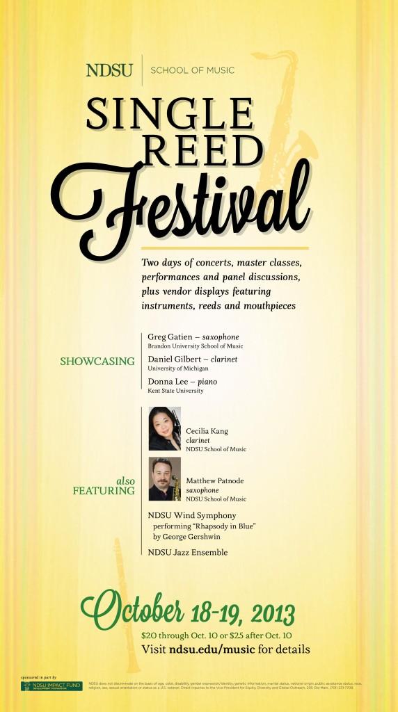 October 18-19, 2013