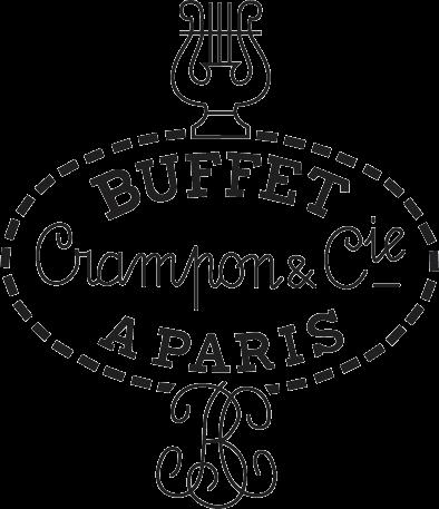 buffet_wiped